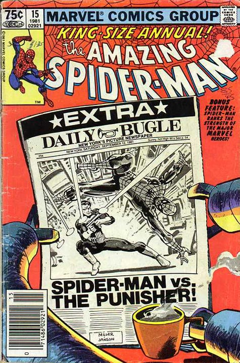 spider-man-annual-16.jpg