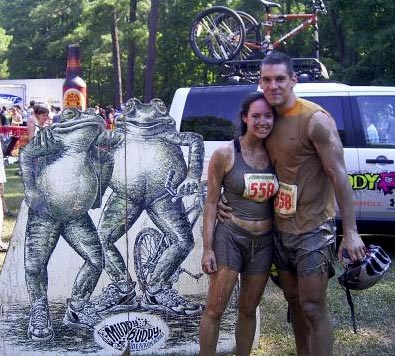 jenny-and-chris-muddy-buddy.jpg