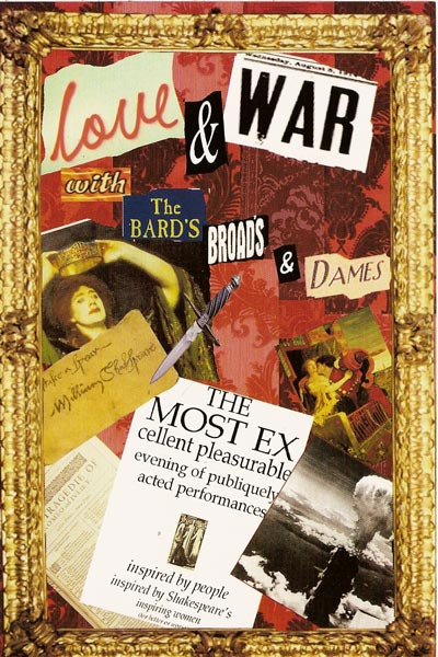 love-and-war-postcard.jpg