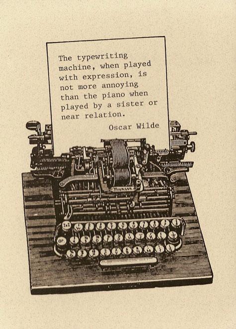 oscar-wilde-typewriter.jpg