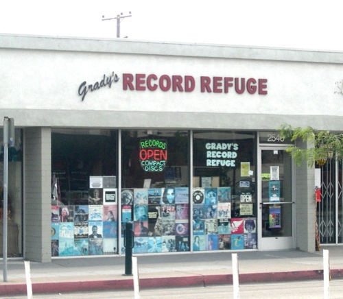 record-refuge.jpg