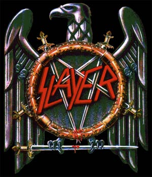 slayer_logo.jpg