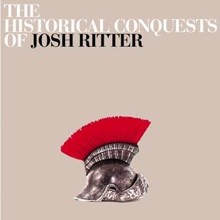 2007_1008_joshritteralbum-c.jpg