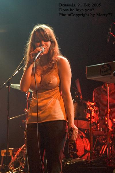 jenny-lewis-sings.jpg