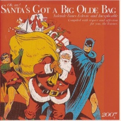 santas-got-a-big-olde-bag-front