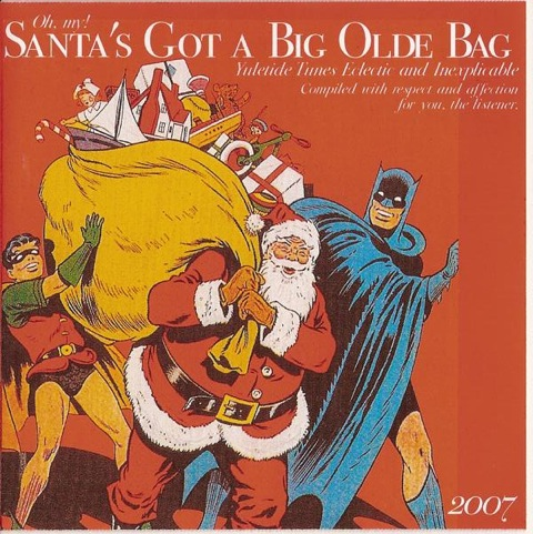 santas-got-a-big-olde-bag-front.jpg