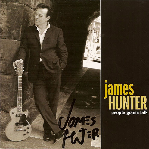 james-hunter-autograph