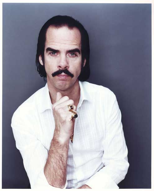 http://swaggernotstyle.files.wordpress.com/2008/10/nick-cave.jpg