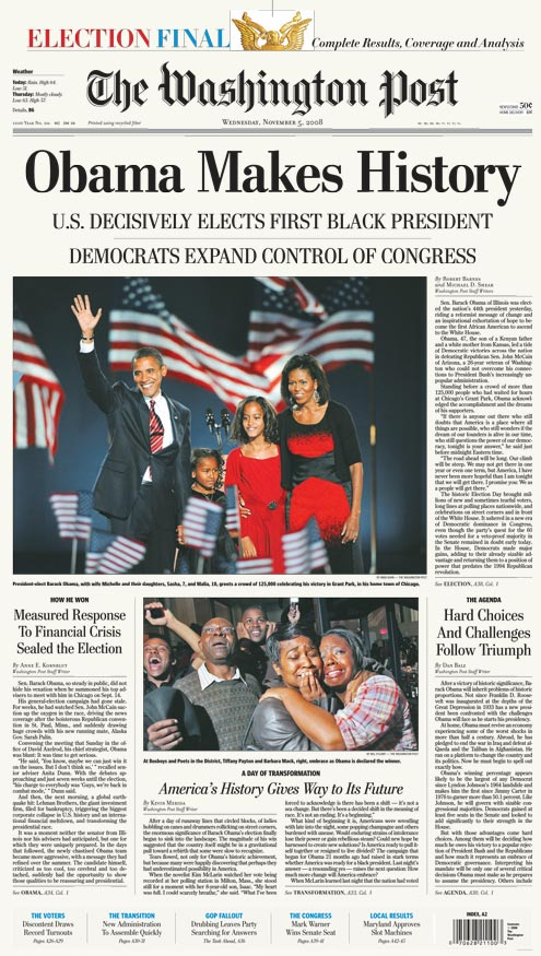 washington-post-obama-victory-front-page-november-5-2008