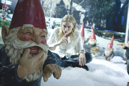 aimee_m_xmas_gnome