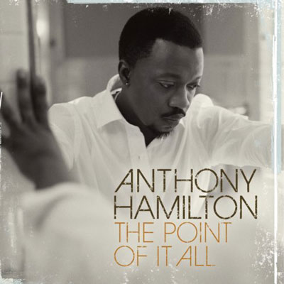 anthony-hamilton