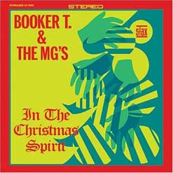 booker-t-and-the-mgs-in-the-christmas-spirit