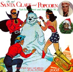santa-claus-and-popcorn-cover