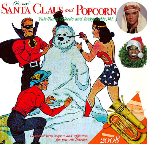 santa-claus-and-popcorn-cover
