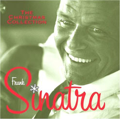sinatra-the-christmas-collection