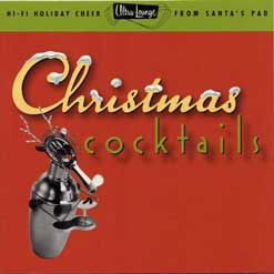 ultra-lounge-christmas-cocktails