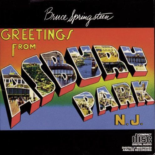 greetings-from-asbury-park-nj-1973