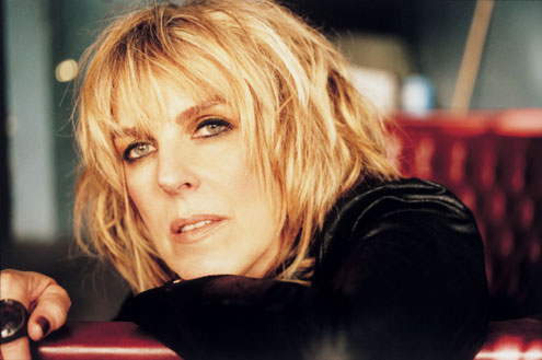 995933lucindawilliams2
