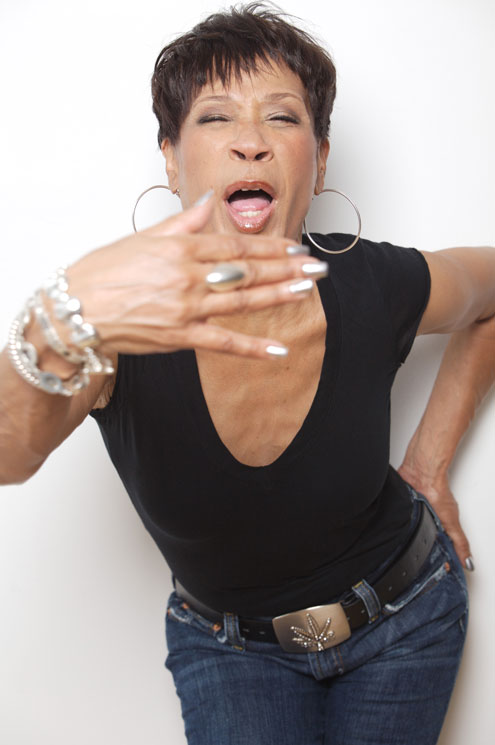 bettye-lavette-by-elizabeth-fladung-2
