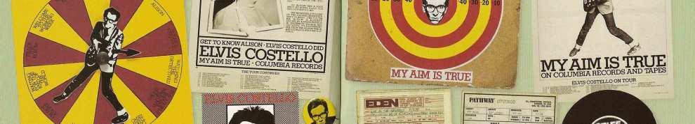 Coraline-theme---Elvis-Costello---My-Aim-Is-True