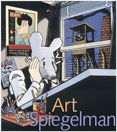 spiegelman-illus-web-layers