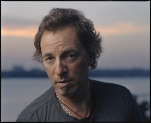 Bruce-2009-Danny-Clinch
