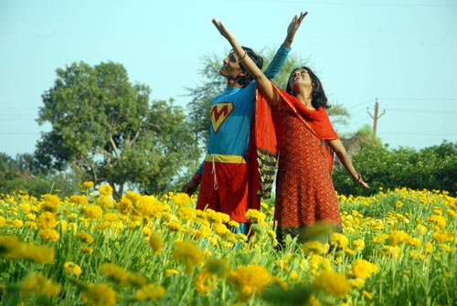supermen-of-malegaon