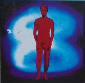 Achtung Baby nude Adam Clayton