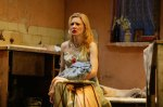 Cate Blanchett in A Streetcar Named Desire, 2009