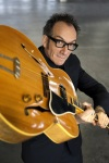 Elvis Costello 2009