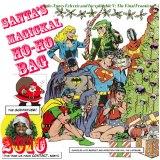Santa's-Magickal-Ho-Ho-Bag