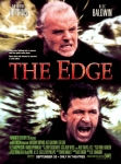 600full-the-edge-poster