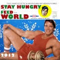 Stay-Hungry-to-Feed-the-World-front