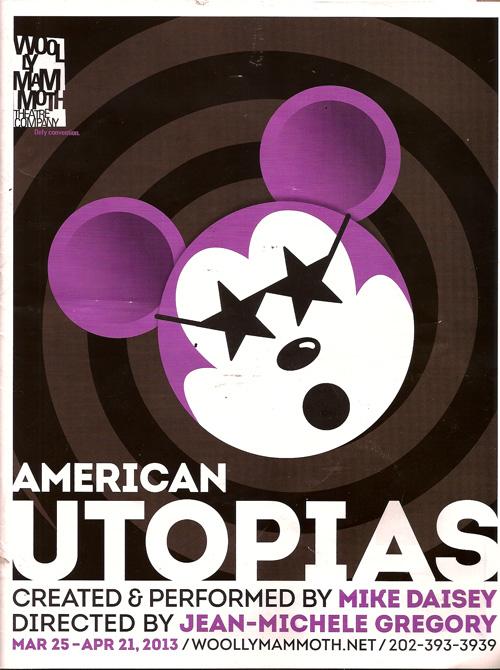 American-Utopias