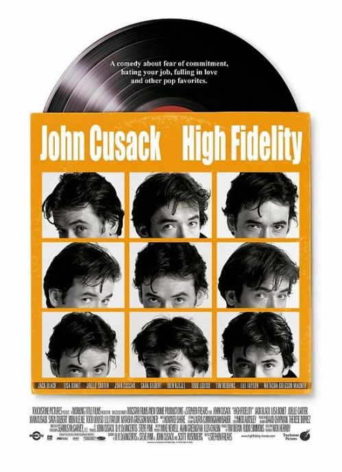 high-fidelity-movie-poster-4fc9aac36bb54
