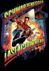 Directed by John McTiernan, 1993.
