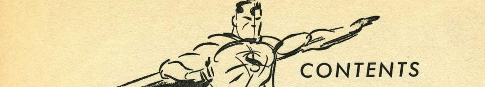 cropped-coraline-superman-book-header.jpg