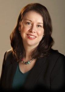 Margaret Weitekamp