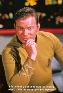 Kirk-Enterprise-female