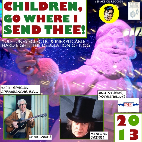 Children,-Go-Where-I-Send-Thee!-cover