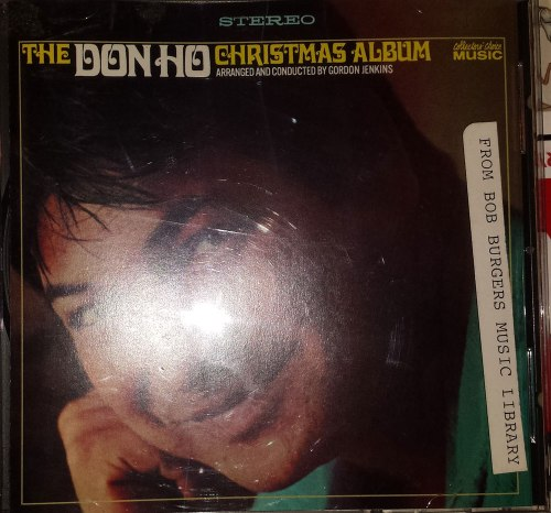 Don-Ho-Christmas-CD