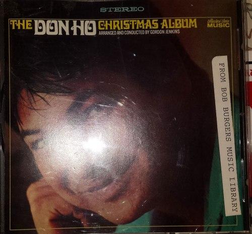 Don-Ho-Christmas-CD