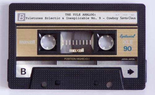 Side-B-tape