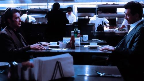 HEAT-diner-scene
