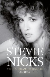 Stevie Nicks - Dreams, Visions, Rumours