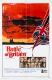 08D_AM2015_BattleBritainCourtesyUnitedArtists_LIVE