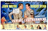 08G_AM2015_FlyingLeathernecks_LIVE
