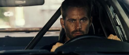 script-scoop-brian-o-conner-to-retire-in-fast-and-furious-7-74101_1
