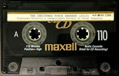 2015-cassette-Side-A