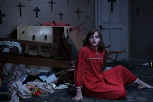 conjuring_2
